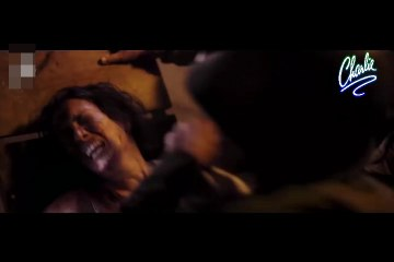 TRAUMA - Trailer - Catalina - Macarena - H0tttest Trailer - Official Full HD