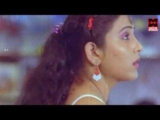 Tamil New Full Movies # Latest Tamil  Full Movies # Tamil Online Watch  Movies
