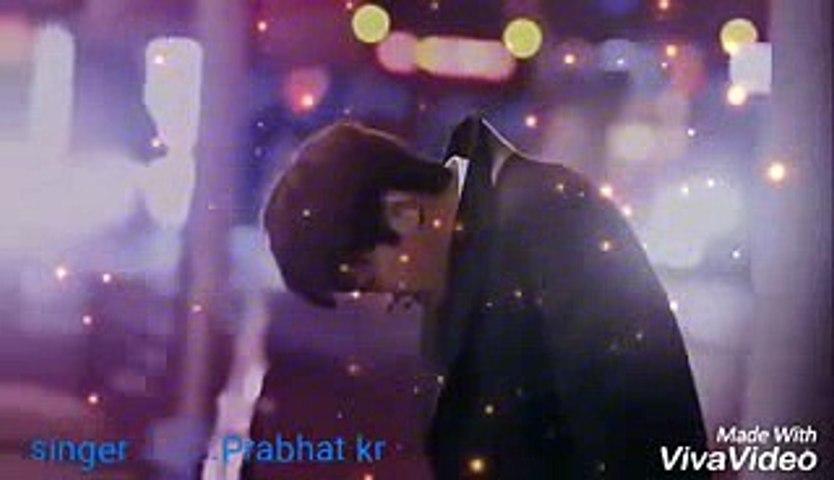 Moh moh ke dhaage by Prabhatdum Laga ke haisa movieplease use headphone for a surprise in song
