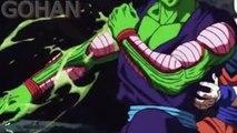 TENSHINHAN FOI ELIMINADO - Analise Mil Grau de Dragon Ball Super Episódio 106