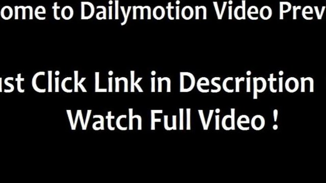 ((Tv Show)) Stargirl Season 1 Episode 5 - Watch Full Online