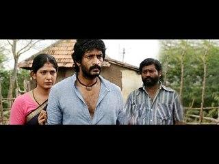 Latest Tamil  Full Movies #  Tamil New Full Movies # Tamil Online Watch  Movies