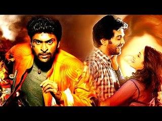 Tamil Movie Free Watch Online # Tamil Movies 2017 Download # Tamil New Movies 2017 Full Movie