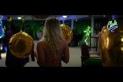 Dead On Arrival Trailer (2018) _ Thriller _ Upcoming Movies Trailers, Hollywood Movies Trailers