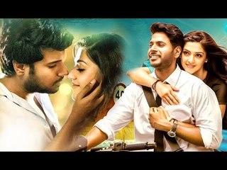 Online Watch Tamil Movie # Tamil Movies HD Full Movie  # Tamil  Full Length Movies