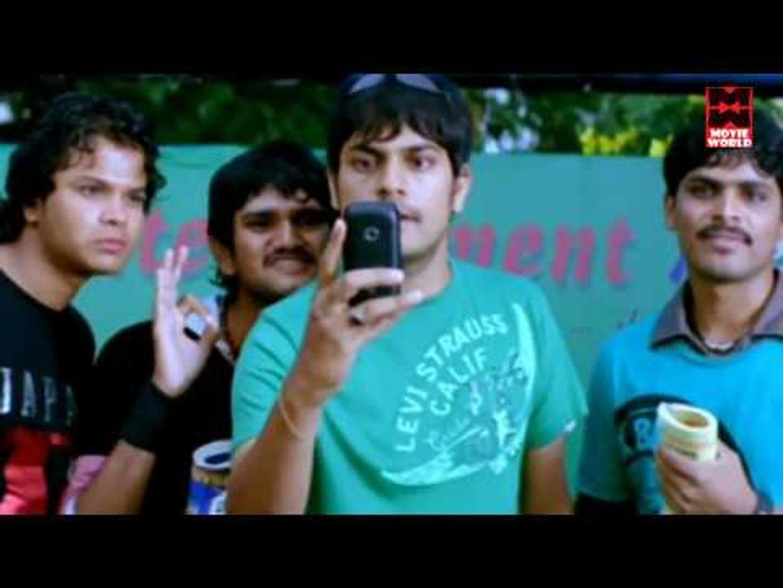 Priyamani New Movie 2016 # Tamil Latest Movies 2016 Full Movie # Tamil New Movies 2016 Full Movie