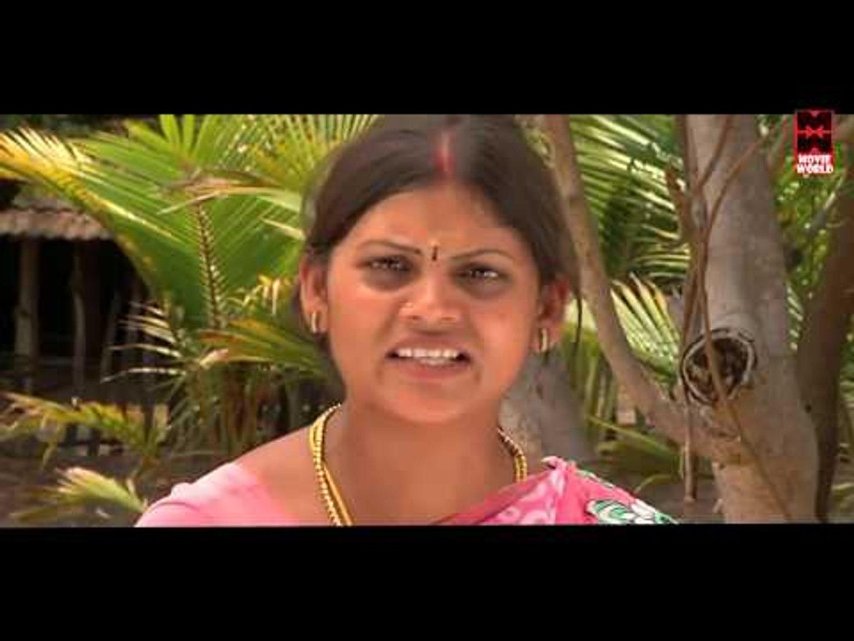 Tamil New Movies 2016 # Tamil  Movie 18+ Scene Latest 2016# Patti # Tamil  Movie 2016 New Releases