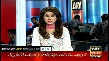 Head of NTS Islamabad under custody: NAB