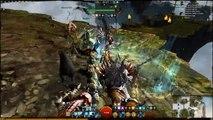 Guild Wars 2 - Ultra schnell Karma, XP und Geld in einem Run farmen (20.04.new)