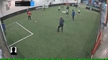Equipe 1 Vs Equipe 2 - 29/10/17 15:43 - Loisir Poissy - Poissy Soccer Park