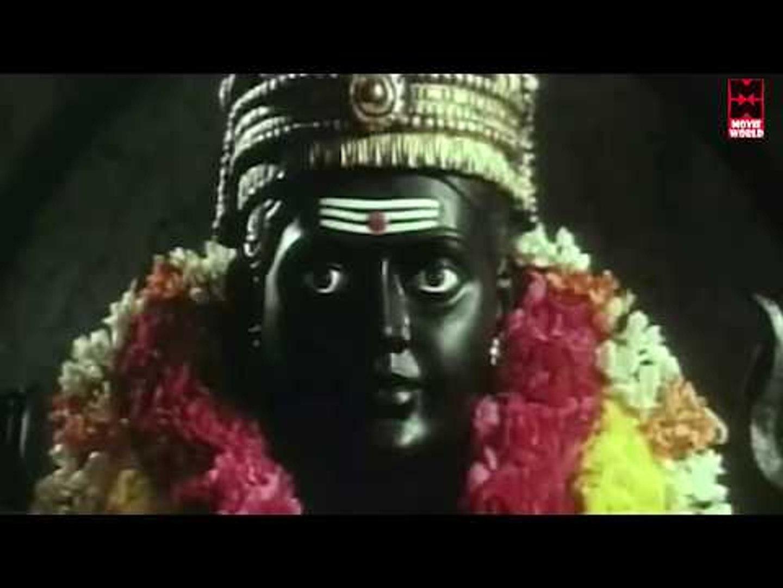 Tamil New Movies 2016 Full Movie HD # Tamil Full Movie 2016 New Releases # Mannan # Rajinikanth 2016
