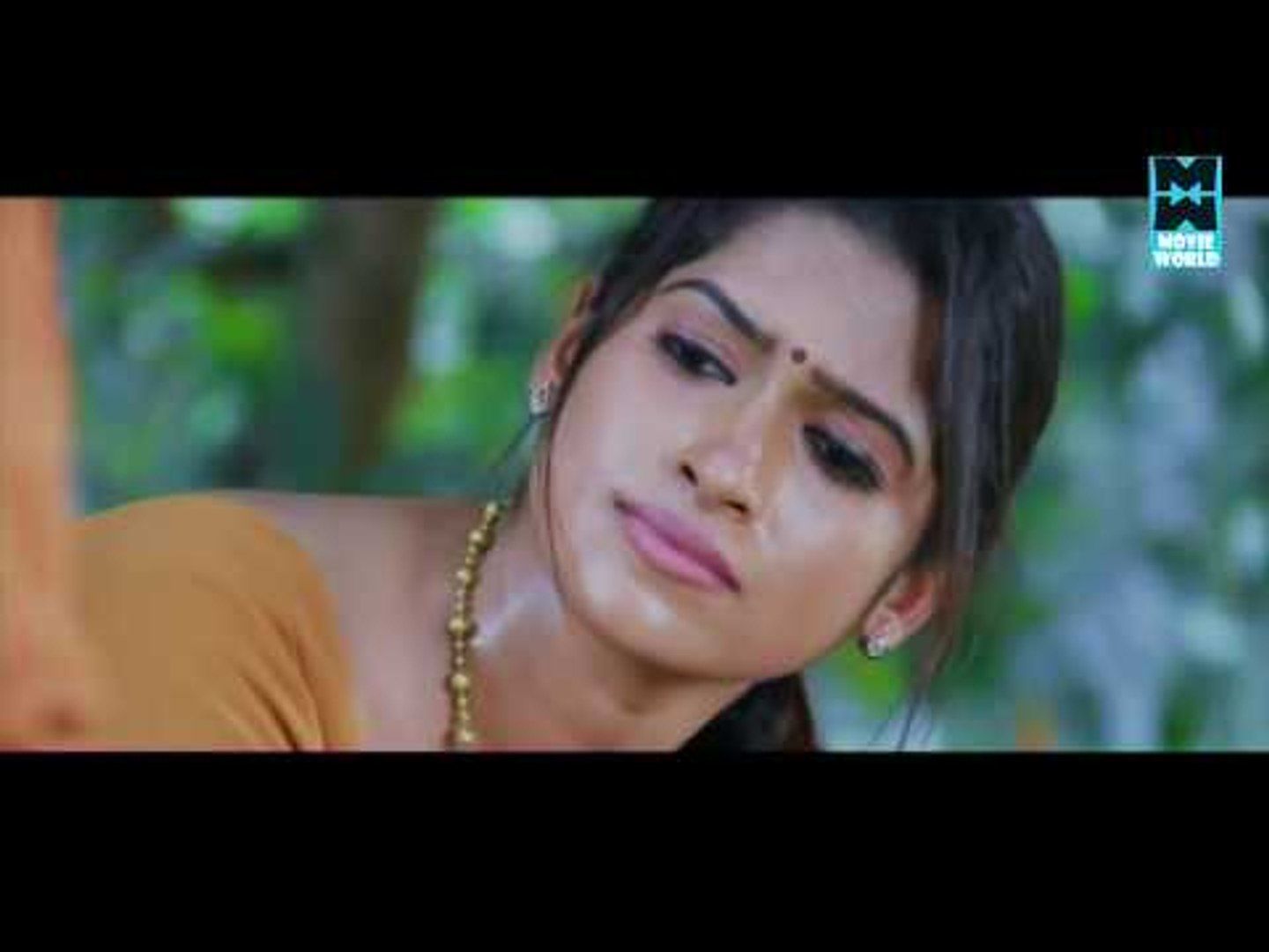 Latest Tamil Movies 2017 # Tamil New Movies 2017 Full Movie # Tamil Full Movie 2017 New Releases