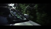 Volvo V90 Cross Country Volvo Ocean Race - Driving Video