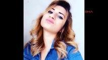 Adana Berivan, Başından Vurularak Öldürüldü