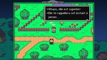 EarthBound (SNES) Music - Monkey Caves - Vidéo dailymotion
