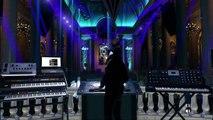 Watch Dogs : trailer de lancement