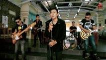 Dadali - Cinta Yang Tersakiti (Official Video Music)