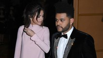 The Weeknd Just Unfollowed A Bunch Of Selena Gomez's Family And Friends On Instagram And More News