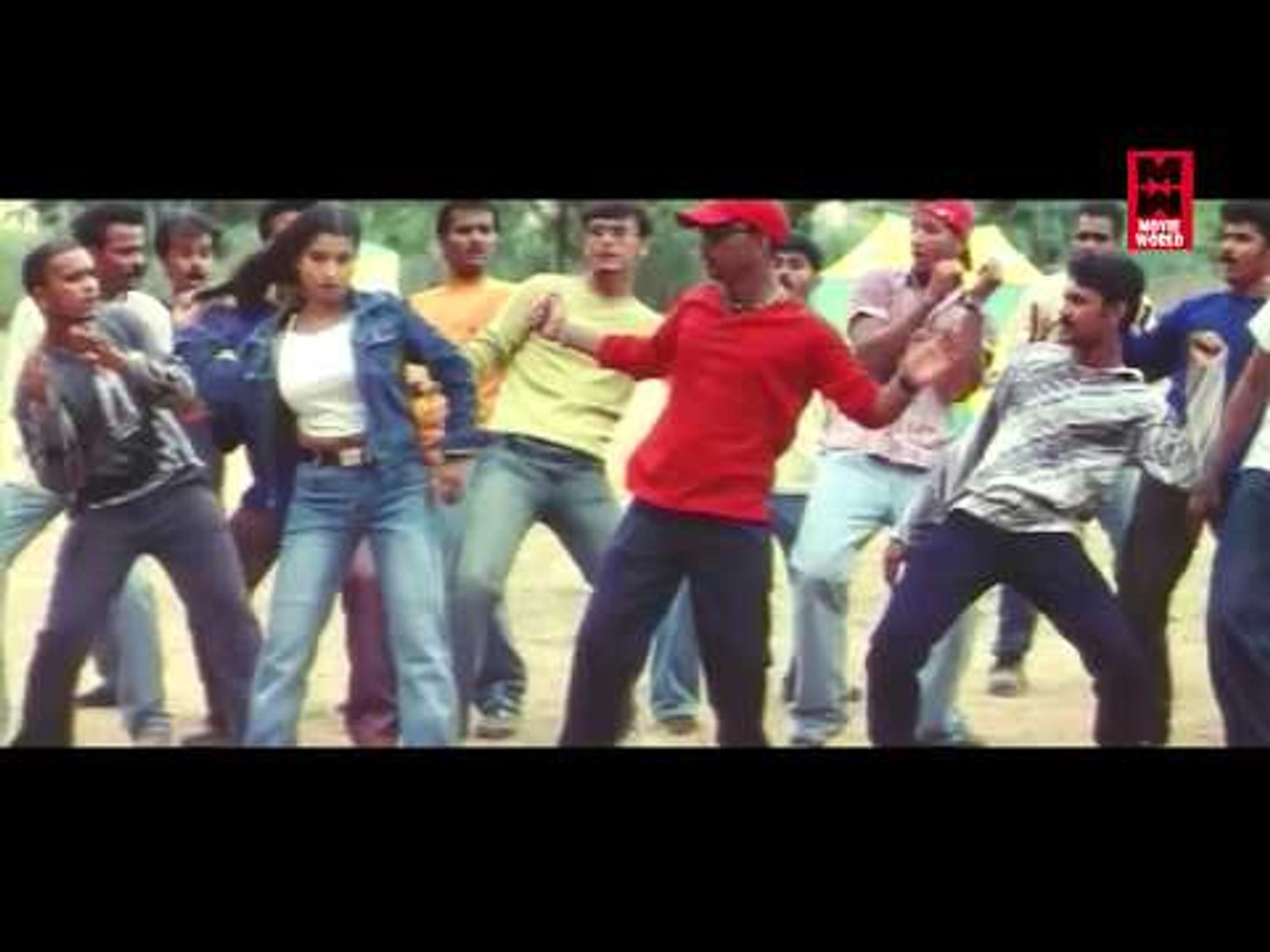 Tamil New Movies 2016 Full Movie # Tamil Full Movie 2016 New Releases # Tamil  Movies 2016
