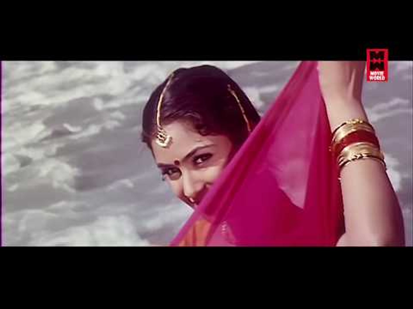 Tamil  Movies 2016 # Tamil New Movies 2016 Full Movie # Tamil Full Movie 2016 New Releases