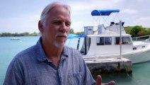Mistérios Do Triângulo Das Bermudas Documentário Dublado HD!