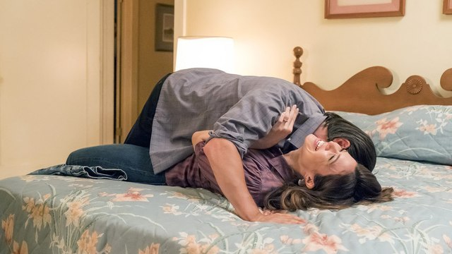 This Is Us Season 2 Episode 6 (02x06) | Watch Online Full Episode