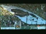 Ultras Clip 10ans Magic Fans 91 asse