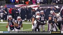 The Championship Drive | Do Your Job: Bill Belichick and the 2014 Patriots | NFL Network
