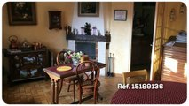A vendre - Maison - CHAURAY (79180) - 151m²