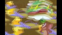Cartoon : Tom and Jerry Full Episodes In English 1 Hour - Animation Movies Full HD