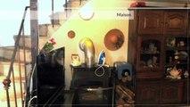 A vendre - Maison/villa - Gannat (03800) - 4 pièces - 91m²