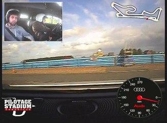 Votre video de stage de pilotage B021221017PSTA0014