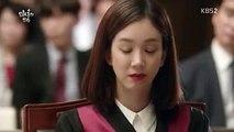 Sassy, Go Go - Cheer Up Ep 1 Eng Sub   Korean Drama