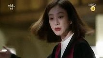Witch's Court Episode 2 Eng Sub  Korean Drama 2017 Sneak Peek, Teaser, Trailer 006