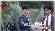 PREVIEW EP 31-32 Sister is Alive EP 31 - 32 Unni is Alive Jang Seo Hee & Oh Yoon Ah