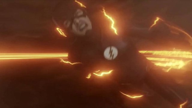 The Flash Season 4 Episode 5 Online TV Series