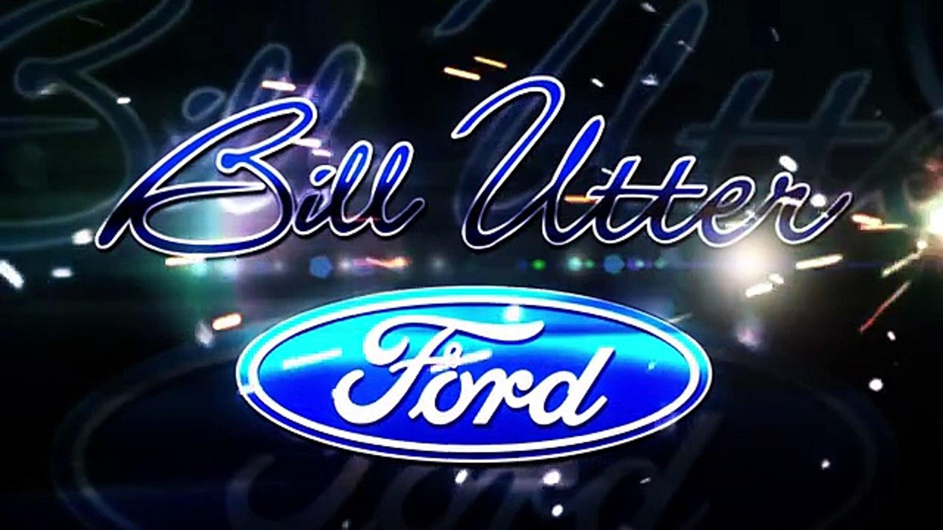 2017 Ford Flex Justin, TX | Ford Flex Justin, TX