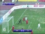 0-2 Goal AFC  U19 Champ Qual  Group A - 31.10.2017 Oman U19 0-2 U.A.E. U19