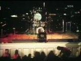 Sweet home alabama-Workin' for MCA- Lynyrd Skynyrd - 1974