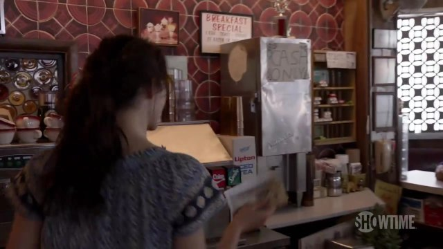 Shameless Season 8 Episode 2 (Top..Show) [ FULLWATCH ]