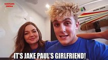 CAN YOU GUESS THE YOUTUBER BY THEIR GIRLFRIEND (ft. Alissa Violet, Logan Paul, Jake Paul)