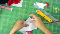 Patchwork: Manta Munique. Quilt patchwork top blanket. Patchwork blanket tutorial. Quilts