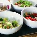 Grilled Chicken Quinoa Protein Bowl-fZKBNnWdHzU