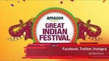 Honor 9i, Google Pixel 2, Pixel 2 XL Price In India, Flipkart & Amazon Sale - #21 Tech Updates-gFv7qwtqrAU