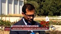 Investigation continues into Las Vegas shooter-EDp4Fp35e7A