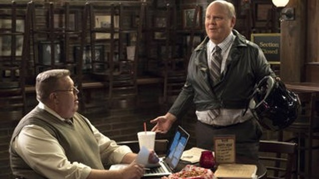 Brooklyn Nine-Nine Season 5 (Episode 6) S05E06 ✓ Eng-Subtitle