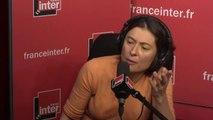 """Chahdortt Djavann : """"On ne peut pas défendre à la fois l'égalité hommes-femmes et être voilée"""""""