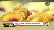 Saving the food, saving the planet, saving people-Fy2wokMmPWc