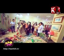 Kashish Show : Hello Priya  - 29th October 2017