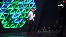 [ENG SUB] [BANGTAN BOMB] Behind the stage of 'MIC Drop' @BTS DNA COMEBACK SHOW - BTS (방탄소년단)